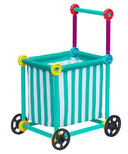 Antsy Pants Shopping Cart Market Kit