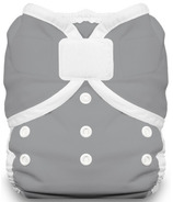 Thirsties Duo Wrap Hook & Loop Diaper Fin