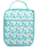 Montii Co Insulated Lunch Bag Mermaid V2