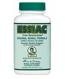 Essiac Original Herbal Formula