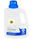 Eco-Max Hypoallergenic Laundry Wash