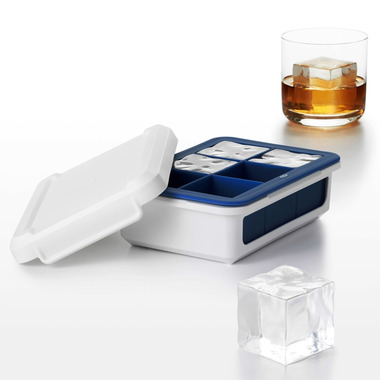 OXO Good Grips Large Ice Cube Tray