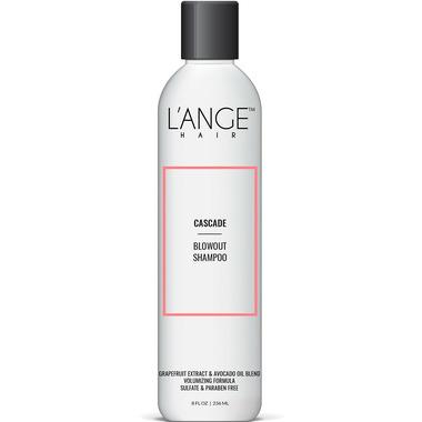 L\'ange Hair Cascade Blowout Shampoo