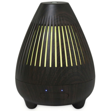 Scentuals Bliss Ultrasonic Diffuser