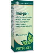 Genestra Phyto-Gen Imu-gen