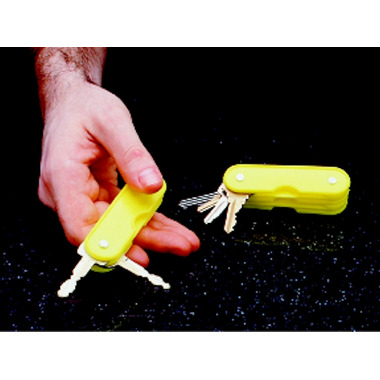 Drive Medical 4 Key Holder