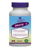 Suro Breathe Plus