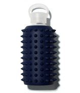 bkr Limited Edition Spiked Fifth Ave Little Midnight Blue