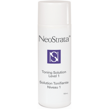 NeoStrata Toning Solution Level 1
