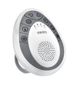 HoMedics Portable Mini SoundSpa