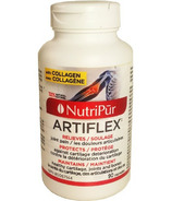 Nutripur Artiflex For Joint Pain