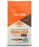Bulletproof The Original Ground Decaf Coffee