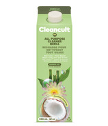 Cleancult All Purpose Cleaner Refill Bamboo Lily