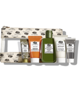 Origins Best Sellers Skin Care Set