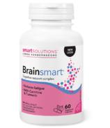 Smart Solutions Brainsmart
