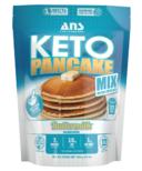 ANS Performance KETO Pancake Mix Buttermilk