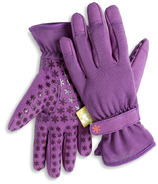 Dig It Apparel Handwear Utility-Garden Glove Purple