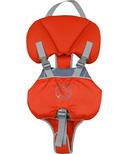 Level Six Baby Puffer PFD Blaze Red
