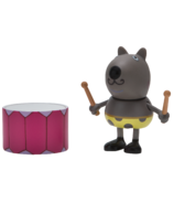Peppa Pig Danny with Drum