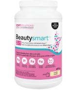 Smart Solutions Beautysmart with Collagen Vanilla