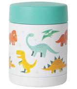 Now Designs Pot à nourriture Roam Dandy Dinos