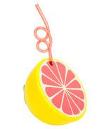 Sunnylife Grapefruit Sipper