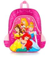 Heys Disney Core Backpack Princess