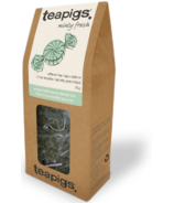 Teapigs Minty Fresh Peppermint Tea