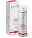 Lavilin Odor Protection Spray Deodorant Women