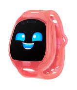 Little Tikes Tobi 2 Robot Smartwatch Rouge