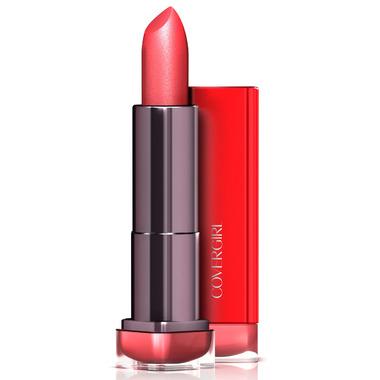 CoverGirl Colorlicious Lipstick Sweet Tangerine (285)