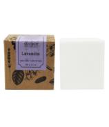 Cocoon Apothecary Lavandin Bath Cube