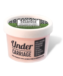 Undercarriage NO BS Coconut Lime Pink Jar