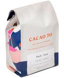 Cacao 70 Dark Hot Cocoa Powder