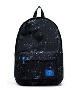 Parkland Bayside Backpack Space Dreams