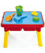 Kidoozie Sand n Splash Activity Table