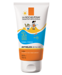 La Roche-Posay Anthelios Dermo-Kids Lotion SPF 50 Sunscreen
