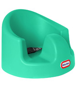Little Tikes My First Seat Infant Floor Seat Teal