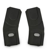 UPPAbaby Vista/Cruz/V2 Upper Adapter for Maxi-Cosi/Nuna/Cybex