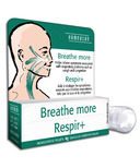Homeocan Breathe More Homeopathic Pellets