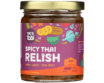 Relish, Chutney & Fruit Spread