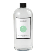 Mixture Multi Purpose Cleaner #67 Rosemary Mint