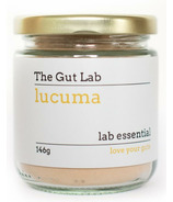 The Gut Lab Lucuma