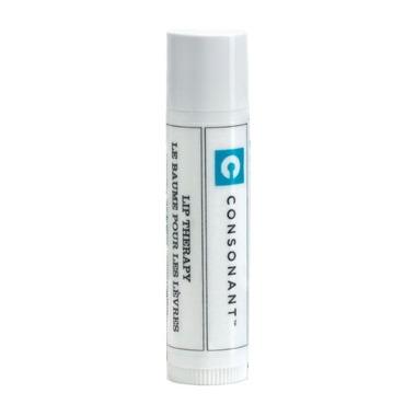 Consonant Organic Lip Conditioner