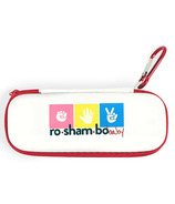 ro sham bo baby Durable Carrying Case