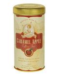 Zhena's Gypsy Tea Caramel Apple Tea