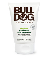 Bulldog Original Mens Moisturizer