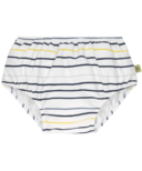 Lassig Swim Diaper Little Sailor