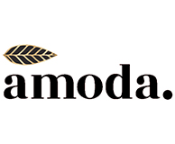 Buy Amoda Tea