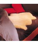 Drive Medical Sheepskin Bed Overlay